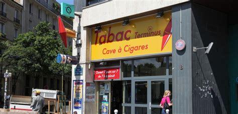 bureaux de tabac quot les bureaux de tabac doivent devenir des 39 maisons de