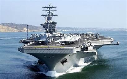 Navy Ship Ships Wallpapers Military Naval Aircraft