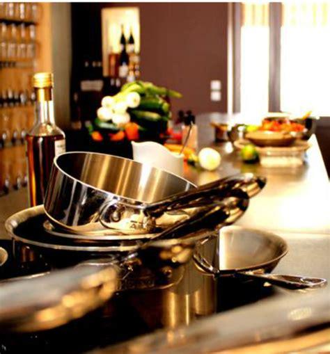cours cuisine etienne cours de cuisine etienne 28 images des cours de