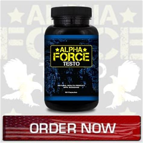 testo the best of you new alpha testo booster review building