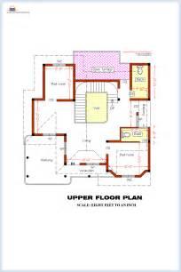 4 bedroom floor plans 2 story single story house plans in sri lanka escortsea