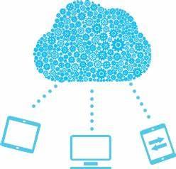 Was Bedeutet Transparent : was ist cloud computing lenovo deutschland ~ Frokenaadalensverden.com Haus und Dekorationen