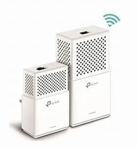 Stromleitung Finden App : steckdosenradio lan vergleich einkaufstipps f r jeden ~ Lizthompson.info Haus und Dekorationen