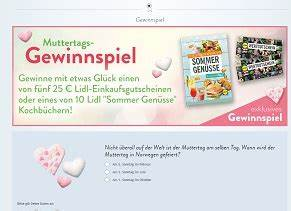 Rundfunkbeitrag Rechnung Online : das ~ Themetempest.com Abrechnung