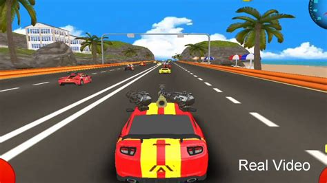 car racing games play    mobile car android