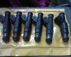 Dodge Neon Fuel Injector Upgrade Questions Jeep