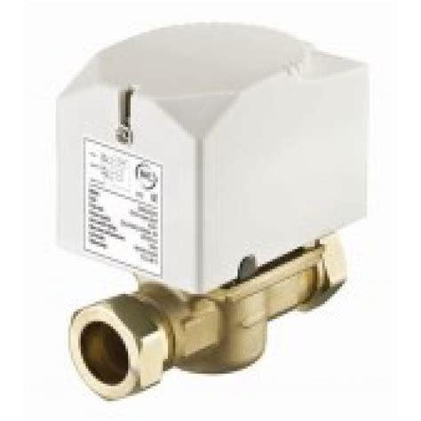 22mm zone valve uk underfloor heating
