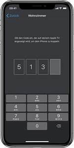 Ipad Neueste Generation : apple tv remote auf ihrem iphone ipad oder ipod touch ~ Kayakingforconservation.com Haus und Dekorationen
