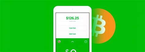 As of this writing, the only cryptocurrency you can purchase on cash app is bitcoin. How To Deposit Bitcoin (BTC) Into Your Cash App Account ...