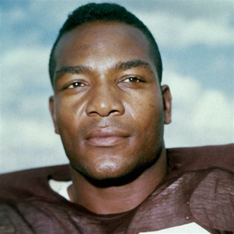 jim brown film actor actor athlete activist football