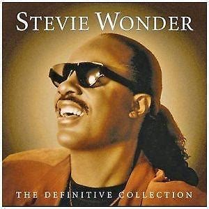 Stevie Wonder Music Ebay