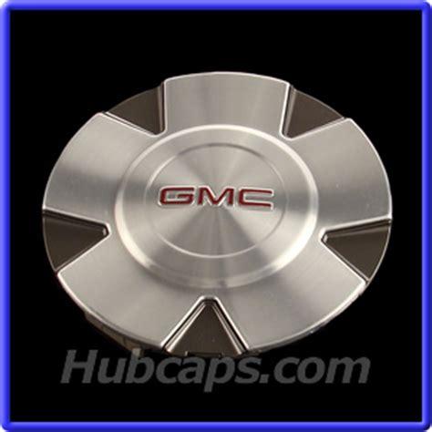 gmc acadia hub caps center caps wheel caps hubcapscom