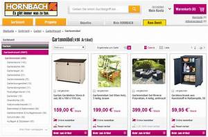 Rechnung Zalando : zalando gartenm bel my blog ~ Themetempest.com Abrechnung