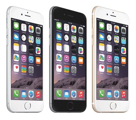 best iphone 6 how to set up your new iphone 6 the right way 13600