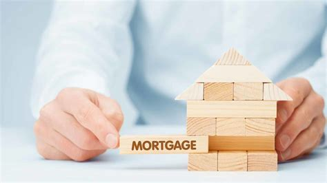 Fha Vs. Va Vs. Conventional Mortgage Loans
