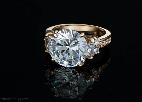 jewelry photography  advanced part studio work