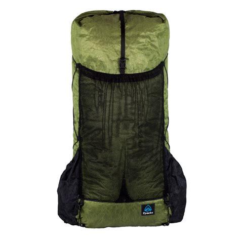 ultra light backpack 10 best lightweight backpacks of 2018 cleverhiker