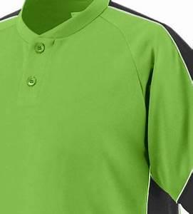 neon green youth baseball jerseys line Marketing