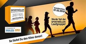 Müller Lörrach öffnungszeiten : sportm ller ihr sporthaus im dreil ndereck home ~ Orissabook.com Haus und Dekorationen