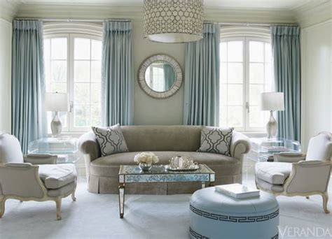Taupe Gray Living Room by Best 25 Taupe Living Room Ideas On Taupe