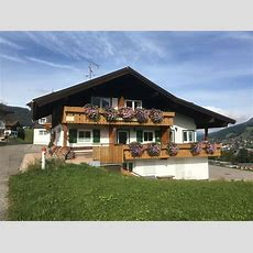 Ferienwohnung Im Landhaus Michl, Kleinwalsertal Firma