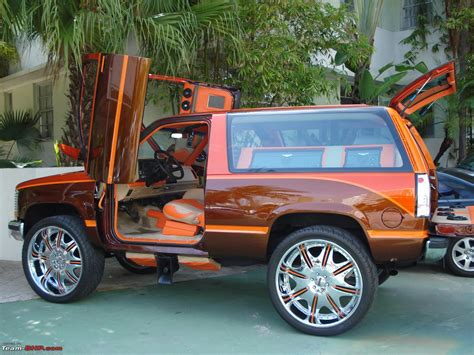 Best Modification Cars by What Is Car Modification Best Car Modification