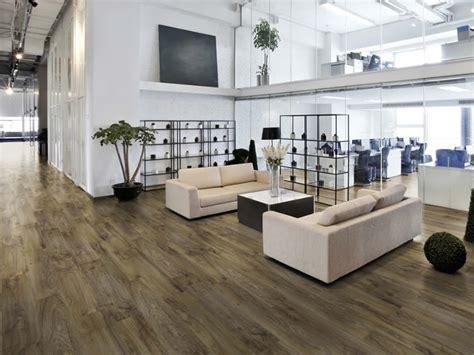 vinyl floor installation fuquay varina goldsboro clayton