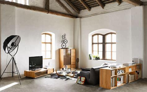 einrichten und design regal wohnwand m 246 bel und design zum einrichten und wohnen team 7 lifestyle und design