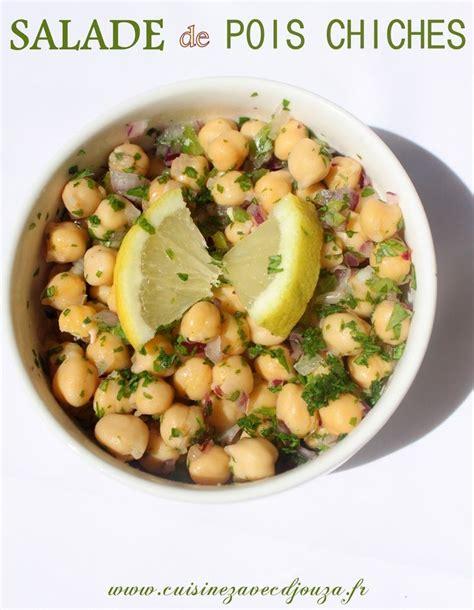 cuisine libanaise recettes les 25 meilleures idées concernant cuisine libanaise sur