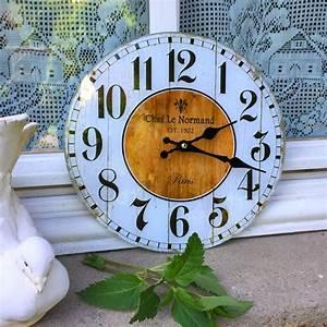 Wanduhr Aus Glas : country k chenuhr aus glas wanduhr im holz look western stil uhr landhaus ebay ~ Buech-reservation.com Haus und Dekorationen