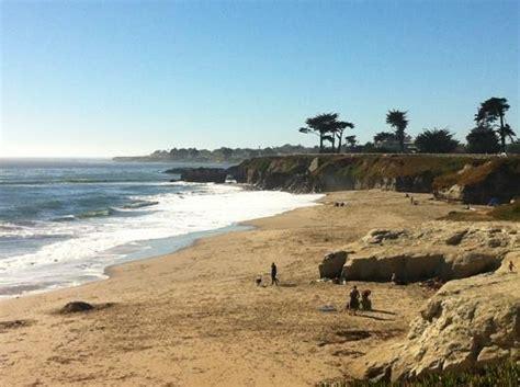 santa beaches just pacific coast highway picture of pacific coast highway route 1