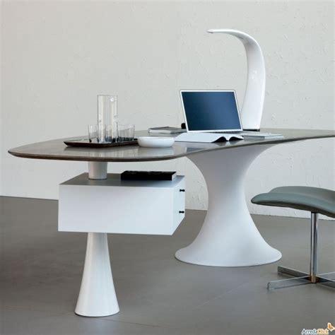 Scrivanie Casa Design by Scrivanie Da Arredo Mobili Ufficio Outlet 360gradi Marche