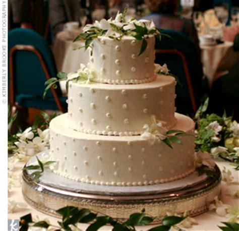 walmart wedding cake weddingbee
