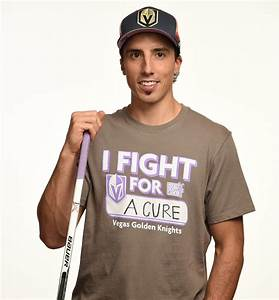 Marc-Andre Fleury 2017 HFC T-shirt from Player Media Tour ...