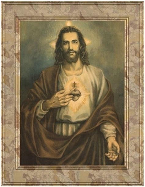 Accendi Una Candela Alla Madonna Scioglie I Nodi by Cappellina Sacro Cuore