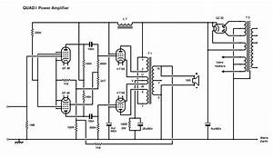 whelen light wiring diagram furthermore flasher whelen With galls headlight flasher wiring diagram as well wig wag flasher diagram