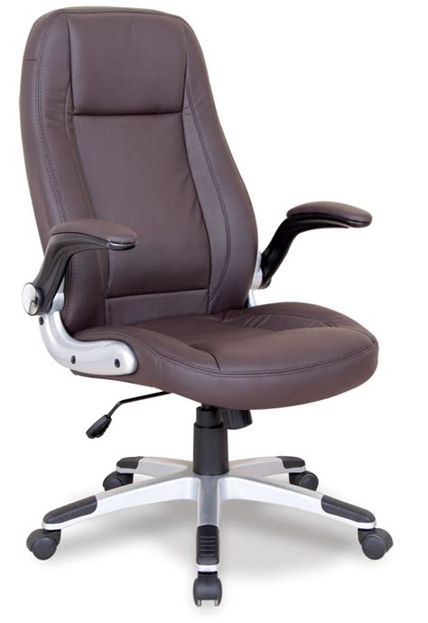 Office Chairs With Flip Up Arms office chair with flip up arms office furniture warehouse
