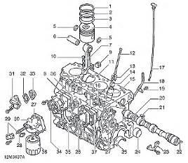 2003 hyundai elantra radiator nissan engine diagram