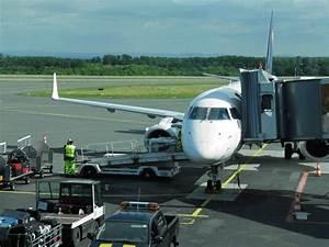 Produit Liquide Avion : liquide autoris avion gallery of bagage en avion flikr par nitsirk with liquide autoris avion ~ Melissatoandfro.com Idées de Décoration
