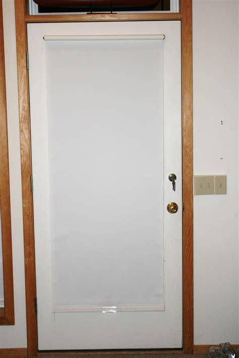 shades for doors door window blinds functionality window treatments