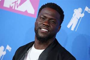 Kevin Hart Called Out for Homophobic Following Oscar Host ...