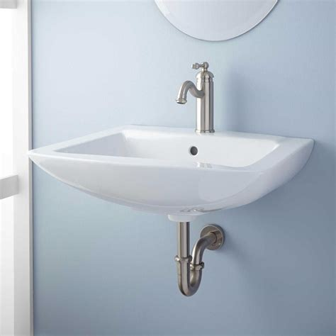 Unclogging Bathroom Sink Drains by How To Unclog A Bathroom Sink Drain Unclogadrain