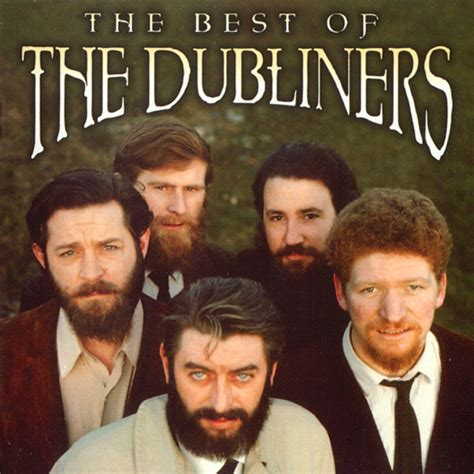best of dubliners the dubliners discography the dubliners 1988 compilation