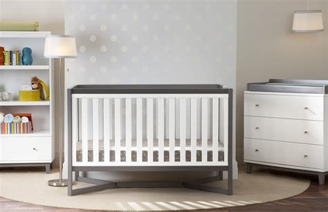 baby crib with changing table useful convertible crib with changing table for baby