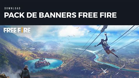 We believe in helping you find the product that is right for you. PACK DE BANNERS FREE FIRE PARA SEU CANAL NO YOUTUBE ...