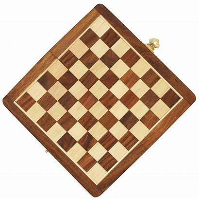 Chess Games Board Magnetic Wooden Wood Wholesale
