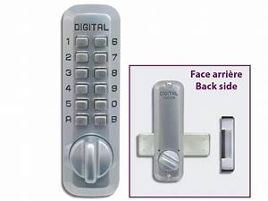 serrure electrique verticale pour portail battant taille With porte de garage coulissante jumelé avec ouvrir porte claquée