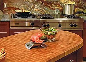 Hard Maple Wood Countertop Butcher Block Countertop Bar Top