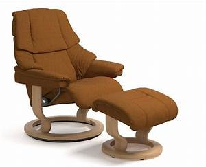 Stressless Sessel Alternative : bequeme sessel design m belideen ~ Michelbontemps.com Haus und Dekorationen