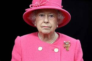 Poll Finds Canadians Lagging In Support For Monarchy